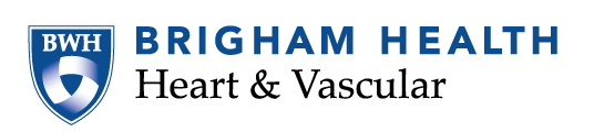Brigham Health - Brigham and Women's Heart & Vascular Center